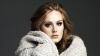 VESTE PROASTĂ pentru fanii lui Adele! Anunţul de ULTIMĂ ORĂ făcut de artistă