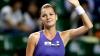Agnieszka Radwanska a fost eliminată din optimile de finală ale turneului de Mare Şlem de la US Open