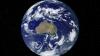 AVERTISMENT! Continentul australian se deplasează tot mai rapid spre nord