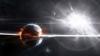 Planeta 9 ar putea provoca un adevărat DEZASTRU. Terra va fi expusă pericolului
