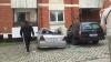 PANICĂ în capitala Macedoniei! Zeci de persoane, la spital în urma unui CUTREMUR PUTERNIC (VIDEO)