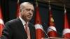 Erdogan va rosti un discurs la ONU asupra crizei din Siria și luptei împotriva terorismului