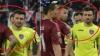 Meci cu scântei în Cupa Ligii din România! Bud l-a scuipat pe fostul său coleg Romeo