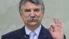 Preşedintele Adunării Naţionale a Ungariei vine la Chişinău. Cu cine se va întâlni oficialul