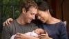 Zuckerberg donează trei miliarde de dolari pentru eliminarea bolilor şi pentru un viitor mai sigur fiicei lor
