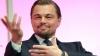 DiCaprio și-a scos la vânzare o casă. Câte milioane cere actorul pentru locuinţa din Los Angeles