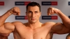 Kliciko, hotărât să-şi recupereze cele patru centuri de campion mondial la box în categoria grea