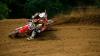 Eli Tomac s-a impus în ultima etapă a Campionatului Mondial de motocross din SUA