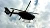 Statul Islamic a doborât un elicopter sirian cu ajutoare