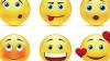 Propunere INCREDIBILĂ! Emoticoanele ar putea primi văl islamic