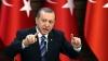 Erdogan: Prelungirea stării de urgență ar fi folositoare pentru Turcia