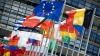 Liderii din 27 de ţări se întâlnesc astăzi la Summitul UE de la Bratislava. Principalele subiecte