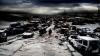 SCENARIU ÎNGRIJORĂTOR: În câţiva ani lumea modernă se putea lovi de un alt Ev Mediu Întunecat