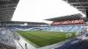 Ultimele pregătiri la Cardiff. Tricolorii vor fi găzduiți de echipa Ţării Galilor în primul meci al grupei D a preliminariilor