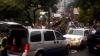 Un MORT şi zece răniţi într-o EXPLOZIE produsă într-un LABORATOR DE DROGURI din New York
