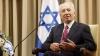 Doliu în Israel! Fostul președinte al ţării Shimon Peres a încetat din viață
