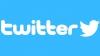 Twitter, dat în judecată pentru că nu şi-a îndeplinit promisiunile privind creşterea numărului de utilizatori