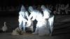 PERICOL PENTRU MOLDOVA! Un focar de GRIPĂ AVIARĂ a fost depistat în Rusia