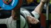 Un halterofil iranian, cel mai puternic atlet din istoria Jocurilor Paralimpice. Ce greutate a ridicat