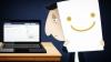 STUDIU INTERESANT. Cum te afectează experiențele negative de pe Facebook în viața reală