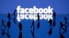 INEDIT! Facebook va avea o funcție de chat în grup cu străini