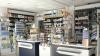 NEREGULI GRAVE în mai multe farmacii din ţară. Ce au descoperit inspectorii Agenţiei Medicamentului