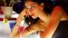 #LifeStyle. Ce efect are alcoolul asupra sănătăţii femeilor