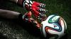 GHINION CURAT! Un portar, arestat după ce a primit 43 de goluri într-un singur meci