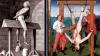Cele mai crude femei din istoria Evului Mediu. Erau duşmani de moarte ai creştinilor
