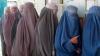 STUDIU: Femeile musulmane poartă voalul islamic pentru a se integra mai ușor în societate
