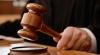 Tot mai mulți moldoveni se plâng de activitatea executorilor judecătoreşti. Ministrul Justiției promite sancțiuni