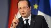 Președintele Franței vine în România. Unde va merge şi cu cine se va întâlni