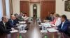 Filip a cerut urgentarea realizării Planului de acţiuni pentru soluționarea problemelor în domeniul farmaceutic