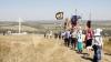 """Respect faţă de datinile creştine! Sute de studenţi din Moldova au parcurs """"Drumul Crucii"""""""