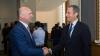 Adunarea Generală ONU: Pavel Filip propune noi domenii de cooperare