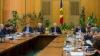 Premierul solicită MOBILIZARE MAXIMĂ pentru prevenirea răspândirii PESTEI PORCINE în Moldova