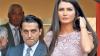 DIVORŢ RĂSUNĂTOR peste Prut. Elena Băsescu şi soţul acesteia şi-au spus ADIO