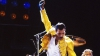 70 de ani de la nașterea legendei rock Freddie Mercury