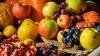 Cele mai sănătoase fructe de toamnă! Adaugă-le în propria dietă ca să-ţi întăreşti imunitatea