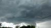 PUBLIKA WORLD: Furtuna produsă în România a făcut ravagii şi în Ungaria (VIDEO)