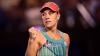 Angelique Kerber A CÂŞTIGAT finala de la US Open