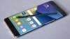 Samsung RETRAGE DE PE PIAŢĂ telefoanele Galaxy Note 7