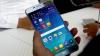 Samsung a pierdut o groază de bani! Cât a costat compania problemele de baterie a telefoanelor Note 7