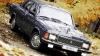 (VIDEO) Câţi oameni încap într-o maşină Volga?! RĂSPUNS UIMITOR