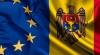 Exporturi de 2,2 miliarde de dolari. Efectele POZITIVE ale Acordului de comerţ liber cu UE