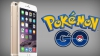 Unii posesori de iPhone nu vor mai avea acces la Pokemon Go