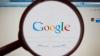 Google ştie ABSOLUT TOT despre TINE! Iată DOVADA