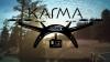 GoPro anunţă data de lansare a dronei Karma. Evenimentul va fi transmis live şi pe internet (VIDEO)