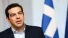 """Alexis Tsipras cere o nouă reducere a datoriei Greciei, pentru """"creşterea economiei"""""""
