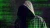 Site-ul unui important aeroport din România a fost atacat de hackeri